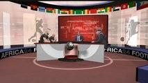 AFRICA24 FOOTBALL CLUB - A LA UNE: Coupe d'Afrique des clubs - Tour préliminaire