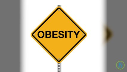 Obesity in children partly inherited from parents, Study finds