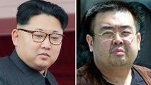 Attempted Break-In At Mortuary Holding Kim Jong Nam's Body