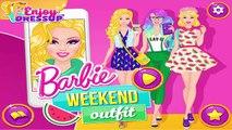 Barbie Y Ken Amor Aplastar Maquillaje De Barbie Y Juegos De