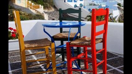 2155156713 professional furniture livadeia professional tables livadeia professional chairs livadeia professional sofas livade