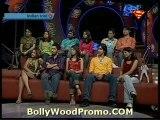Indian Idol 3 - Sep 18 - Amit Paul Journey 2