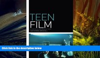 BEST PDF  Teen Film: A Critical Introduction (Film Genres) Catherine Driscoll FOR IPAD