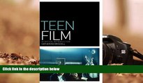 PDF [DOWNLOAD] Teen Film: A Critical Introduction (Film Genres) Catherine Driscoll READ ONLINE