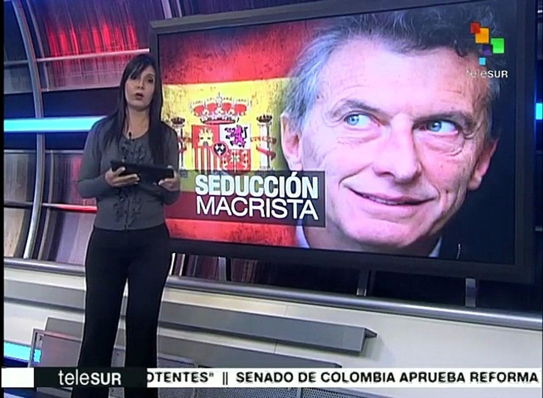 Empiezan los despidos en empresas argentinas de tecnología