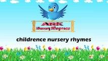 Finger Family Nursery rhymes for Kids   Animals Cartoons Preschool Kindergarten Toddler so