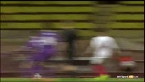 Mink Peeters 2nd Goal HD - AS Monaco Youth 2-4 Real Madrid Youth 22.02.2017