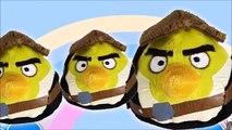 60 Surprise Blind Bags Lego Mixels Ben 10 Angry Brids Spongebob Disneyland Cars 2 Peppa Pi
