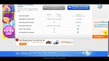 How to direct download uploaded files with idm