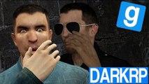 LE NOM DU TRAÎTRE !  - Garry's Mod DarkRP  #15