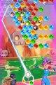 Bubble Witch Saga 3 - FASE 152 - LEVEL 152