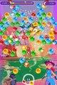 Bubble Witch Saga 3 - FASE 155 - LEVEL 155