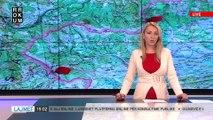 LAJMET QENDRORE (22. 02. 2017)