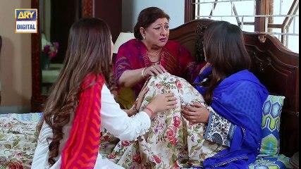 Rishta Anjana Sa Episode 141