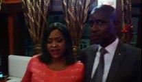 Khadija Diallo offre 500 000 frs à Guigui qui finit en larmes