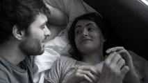 « Je suis ordinaire » un court-métrage pétrifiant sur le vio