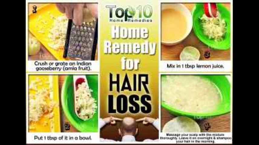 how to lose weight at home    way to weight lose
