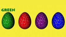 Marvel Avengers Surprise Egg Learn-A-Word! Spelling Words Starting With B! Lesson 5