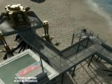 Crysis : tutorial  de powerstruggle