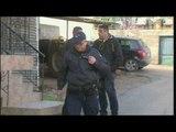 Greqi, 30 muaj burg me kusht dy shoferëve të MPJ-së- Top Channel Albania - News - Lajme