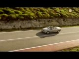 BMW 3 Series Convertible mood video