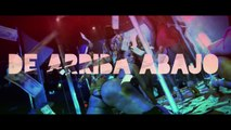 Ñejo - Shake That ft. Jamby [Lyric Video]