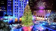 Lugares para celebrar la navidad