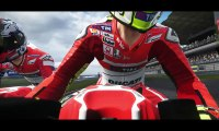 VALENTINO ROSSI GAME REVIEW