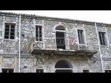 Report TV - Degradon Monumenti 160-vjeçar i Kulturës në Delbnisht të Kurbinit