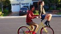 Elementary School Then VS Now (w_ Meg DeAngelis) _ Brent Rivera-kDd2yyc-F0E