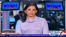 Foro Penal pedirá a la CIDH medidas cautelares para estadounidense preso en Venezuela