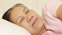 Risk Of Dementia Linked To Sleeping Longer, Lower Levels Of Education