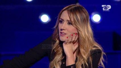 Dua te te bej te lumtur, 17 Dhjetor 2016, Pjesa 1 - Top Channel Albania - Entertainment Show