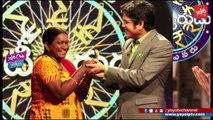 MEK షో ద్వారా ప్రజలని దోచుకుంటున్నారు _ Yandamuri Veerendranath Fires On Mek Show _YOYO Cine Talkies-4Pkn392wyew