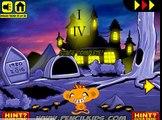 Monkey GO Happy Hearts (Счастливая обезьянка сердца) - прохождение игры