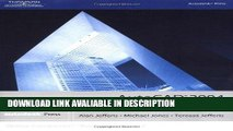 Audiobook AutoCAD 2004 for Architecture (Autocad for Architecture) [DOWNLOAD] Online