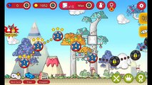 Jumping World Android GamePlay Trailer (By WeGo Interactive Co., LTD) [Game For Kids]