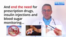 Reversing Type 2 Diabetes Is Possible