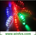 China led road flares, led power flares factory, manufacturers and supplier