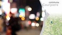 A vendre - Maison - Courpiere (63120) - 5 pièces - 110m²