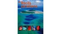 [Télécharger] Récifs coralliens