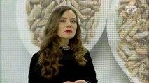 Ne Shtepine Tone, 19 Dhjetor 2016, Pjesa 3 - Top Channel Albania - Entertainment Show