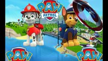 PAW PATROL Transforms into MARVEL Superheroes Iron Man Thor as Ryder Marshall Transforming