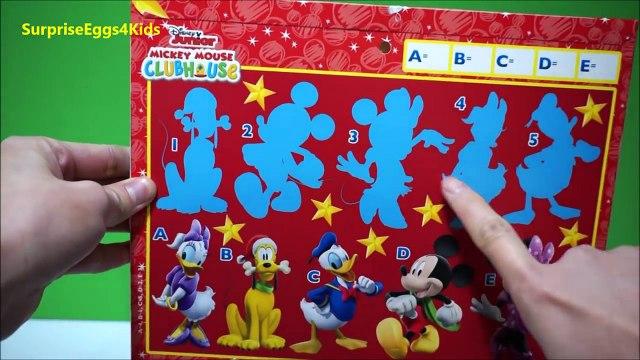Surprise Toys ADVENT CALENDAR DisneyCarToys 24 Days of Christmas Barbie Lego Shopkins Poll