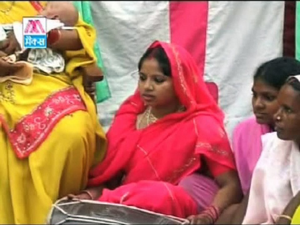 Beta Balidan Bhojpuri Purvanchali Bhajan Katha Sung By Aawadhi Bhajan Samrat Banarsi Das Video Dailymotion