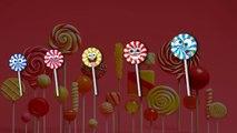 Bob esponja Lollipop Dedo de la Familia de canciones infantiles Letras | de la Colección de la familia dedo canciones
