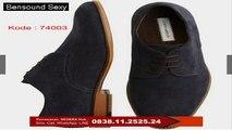 Sepatu High Heels Kulit, Sepatu Hak Heels, Sepatu High Heels Indonesia, 0838.11.2525.24