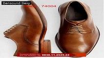 Sepatu Wedges Cantik, Sepatu Wedges Murah, Sepatu Wedge Kulit Asli, 0838.11.2525.24