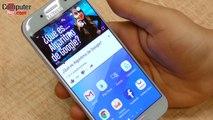Samsung Galaxy A5 2017_ Análisis y características completas