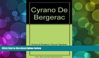 PDF [FREE] DOWNLOAD  Cyrano De Bergerac Edmond Rostand TRIAL EBOOK